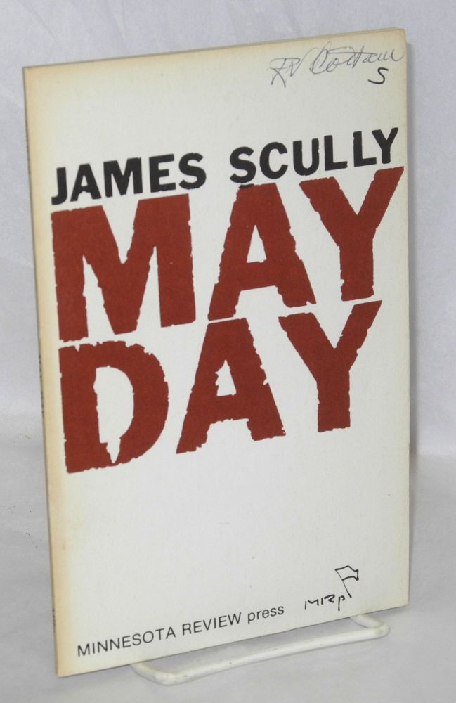 May Day. James Scully.