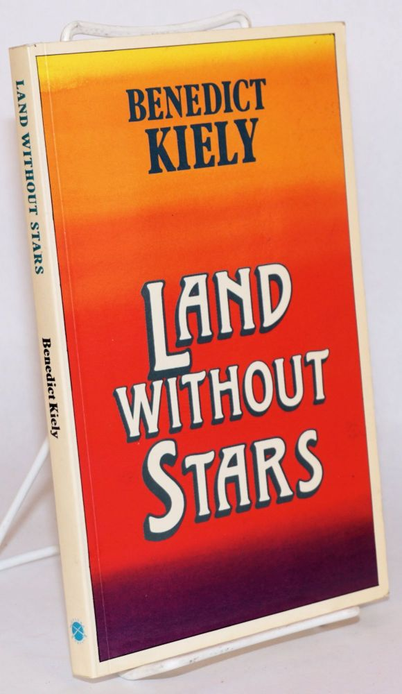 Land Without Stars. Benedict Kiely.