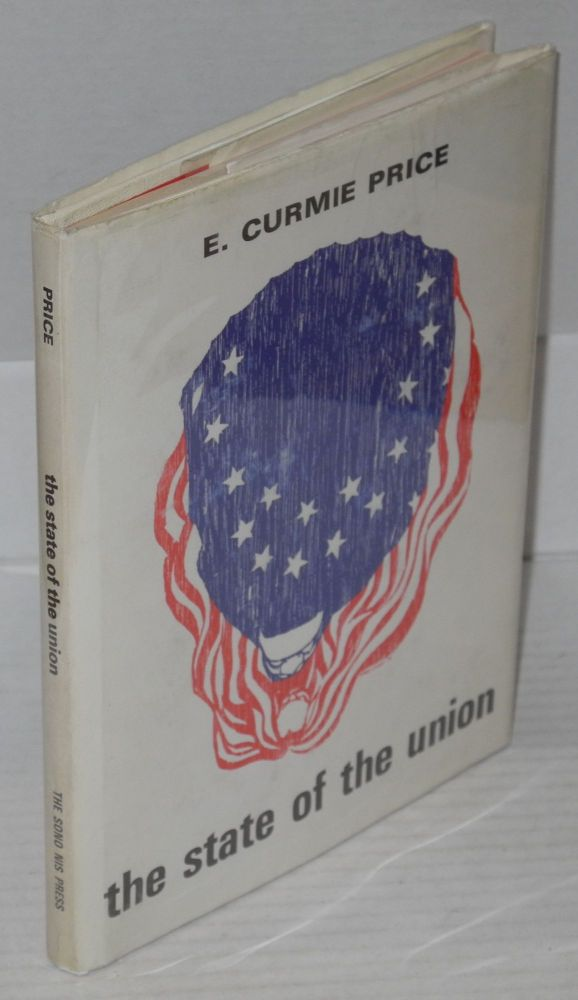 The state of the union. E. Curmie Price.