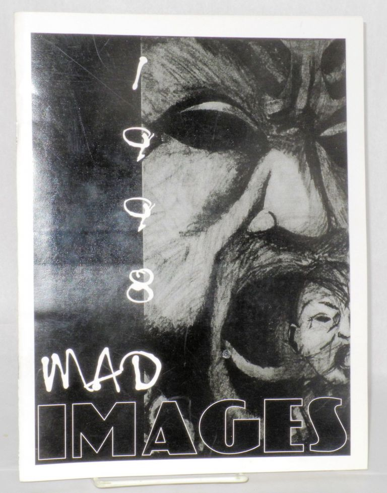 Mad images 1998