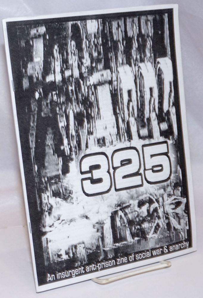 325. Issue 3