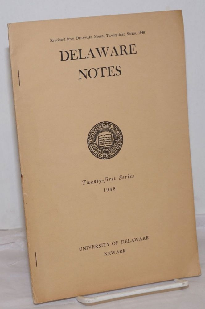 The Source of Othello. Ned B. Allen.
