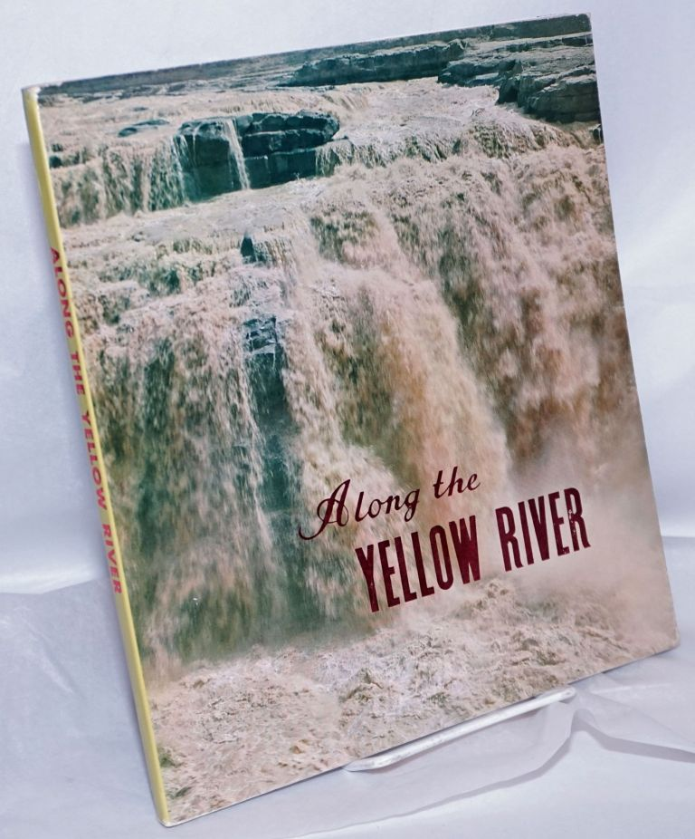 Along the Yellow River
