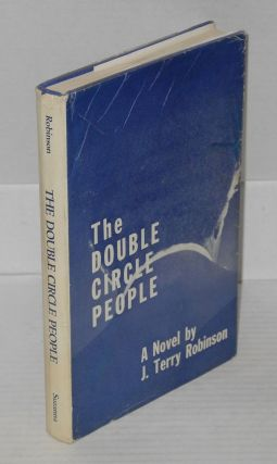 The double circle people
