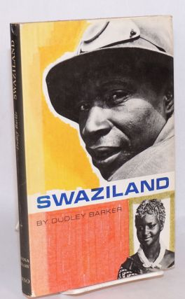 Swaziland. Dudley Barker