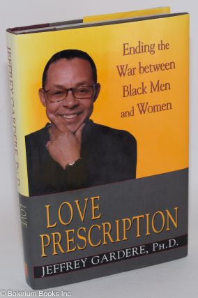 Busing and self-determination, by Sam Marcy, [with] A year of measurable gain by Deirdre...