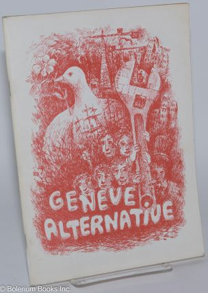 Geneve Alternative