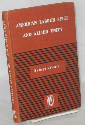 Southern Workers and Their Unions, 1880-1975: Selected Papers, The Second Southern Labor History Con