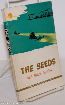 The seeds and other stories
