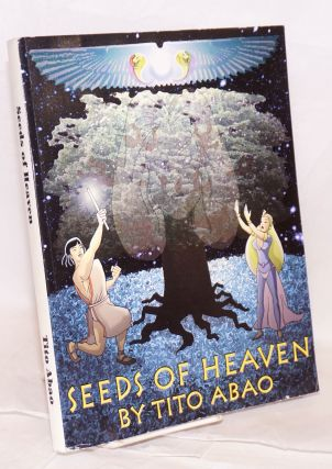 Seeds of heaven. Tito Abao