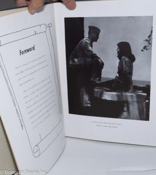 The Purple Salvo; published for the twentieth graduating class of the Naval Reserve Officers Training Corps, Northwestern University, Evanston, Illinois June 1946; Final Edition of the Wartime Program 1943-1946