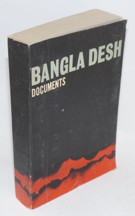Bangla Desh Documents