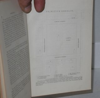 Oberliniana; a jubilee volume of semi-historical anecdotes connected with the past and present of Oberlin College, 1833-1883