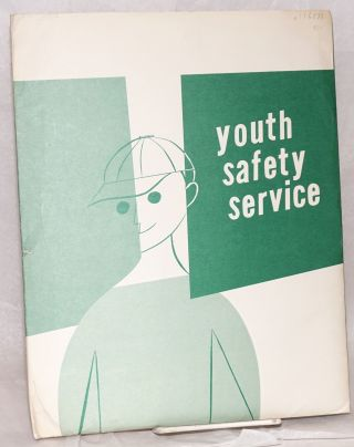 Youth safety service