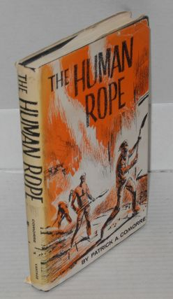 The human rope