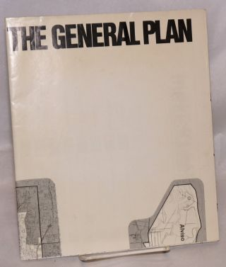 The general plan