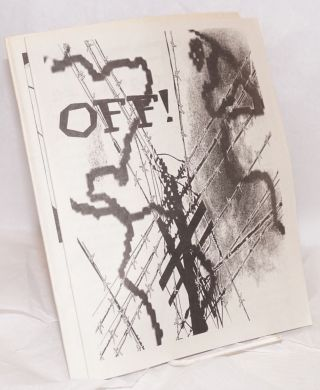 Off! [seven issues]