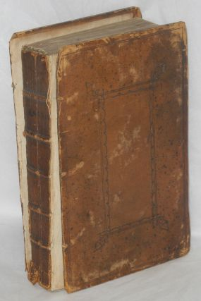 The whole comical works of Monsr. Scarron. Containing I. his comical romance of a company of...