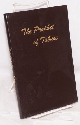 The prophet of Tabuse