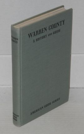 Warren County: a history and a guide