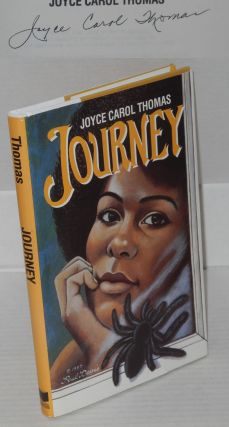 Journey. Joyce Carol Thomas