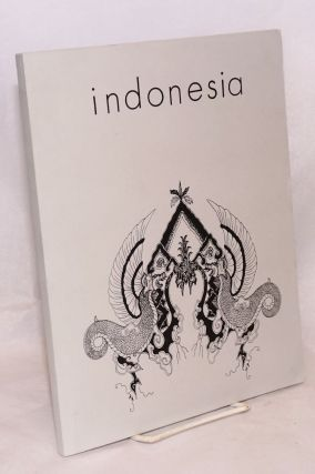 Indonesia: The role of the Indonesian Chinese in shaping modern Indonesian life : proceedings of...