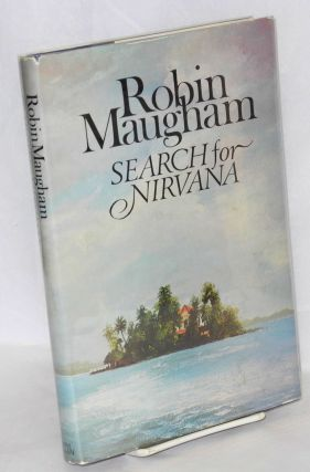 Search for nirvana. Robin Maugham