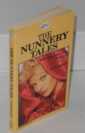 The Nunnery Tales. Anonymous