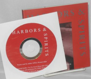 Harbors and Spirits Poems