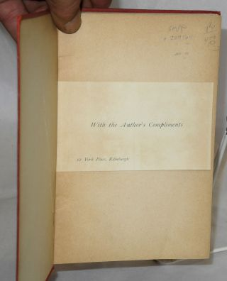Notes upon the Island of Dominica (British West Indies) Containing Information for Settlers, Investors, Tourists, Naturalists, and Others. With statistics from the official returns also regulations regarding crown lands and import and export duties. With 17 illustrations and a map.