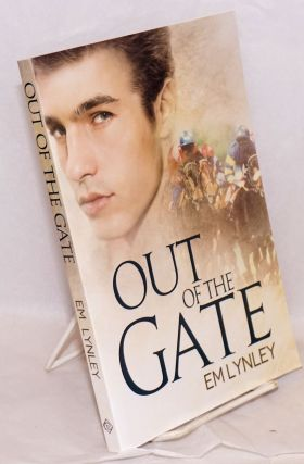 Out of the Gate. EM Lynley