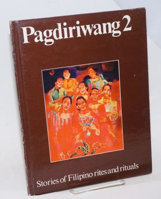 Search Results for: Philippines
