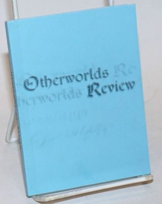 Otherworlds Review. Pocket version 1.0