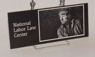 National Labor Law Center