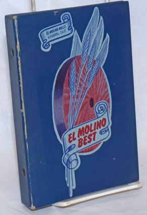"""El Molino Best Recipes"""