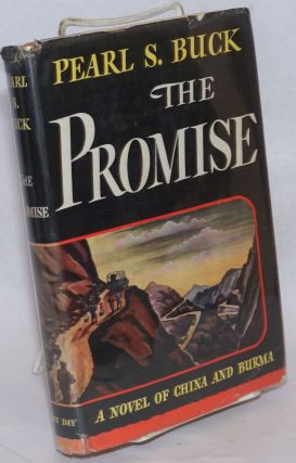 The Promise. Pearl S. Buck