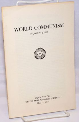 World Communism