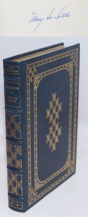 Celebration. Illustrated by John Collier -First Edition-. Mary Lee Settle