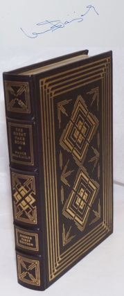 The Great Fake Book. First Edition. Vance Bourjaily