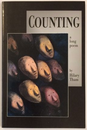Counting: a long poem