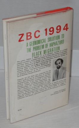 ZBC 1994: a geonomical solution to the problem of haphazard.