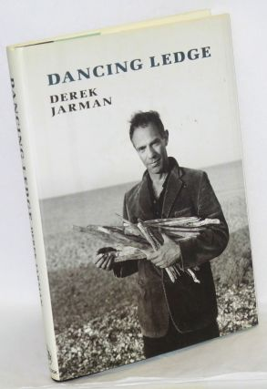 Dancing ledge. Derek Jarman, Shaun Allen