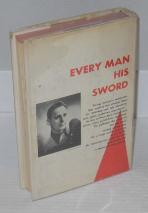 Every man his sword