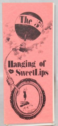 The 5th Hanging of Sweetlips