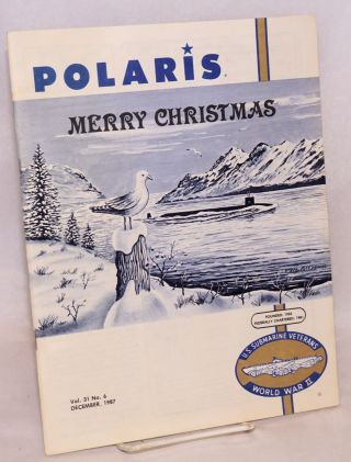 Polaris: Merry Christmas