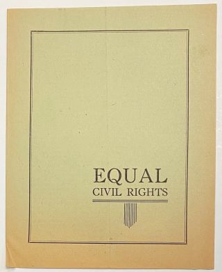 La Raza; a selected book list. comps Los Angeles County Public Library Systym. Adult Services